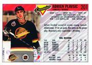 1993-94-Topps-Premier-Hk-s-1-250-Rookies-You-Pick-Buy-10-cards-FREE-SHIP thumbnail 378