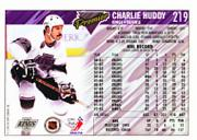 1993-94-Topps-Premier-Hk-s-1-250-Rookies-You-Pick-Buy-10-cards-FREE-SHIP thumbnail 411