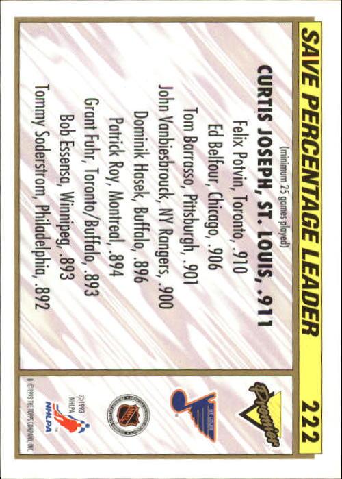 1993-94-Topps-Premier-Hk-s-1-250-Rookies-You-Pick-Buy-10-cards-FREE-SHIP thumbnail 417