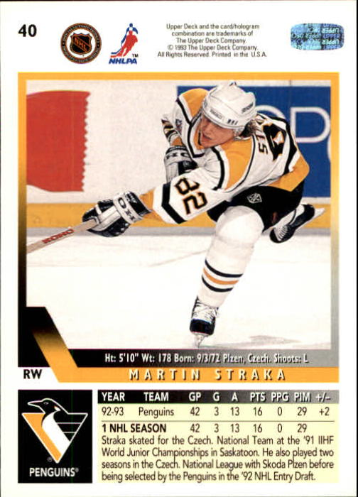 1993-94-Upper-Deck-Hk-039-s-1-250-Rookies-You-Pick-Buy-10-cards-FREE-SHIP thumbnail 39