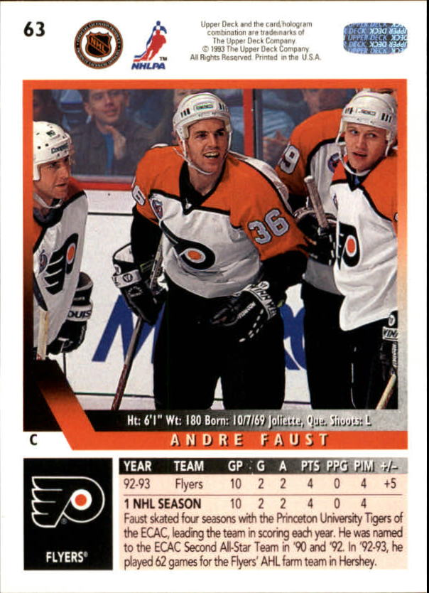 1993-94-Upper-Deck-Hk-039-s-1-250-Rookies-You-Pick-Buy-10-cards-FREE-SHIP thumbnail 53