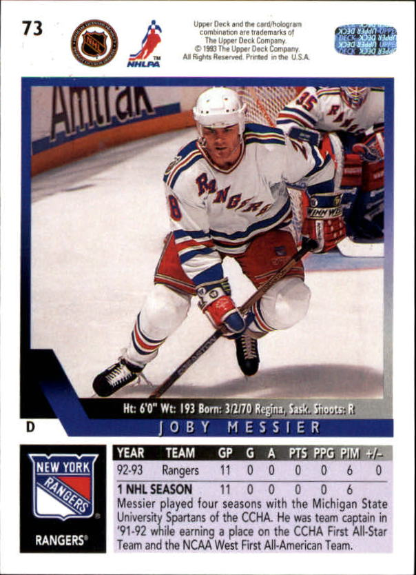 1993-94-Upper-Deck-Hk-039-s-1-250-Rookies-You-Pick-Buy-10-cards-FREE-SHIP thumbnail 63