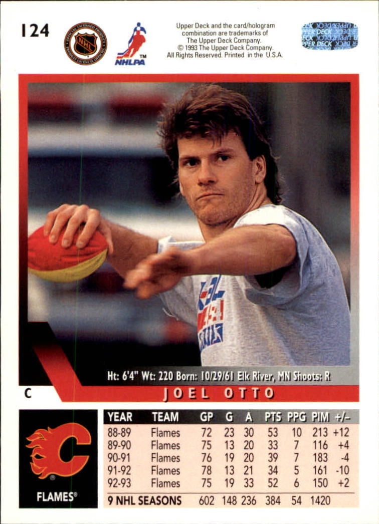 1993-94-Upper-Deck-Hk-039-s-1-250-Rookies-You-Pick-Buy-10-cards-FREE-SHIP thumbnail 91