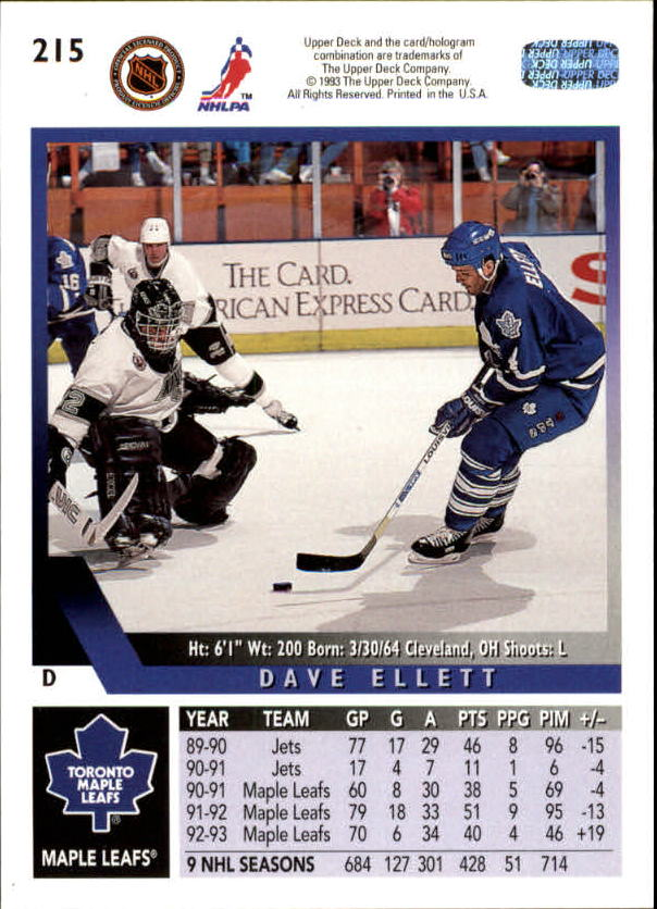 1993-94-Upper-Deck-Hk-039-s-1-250-Rookies-You-Pick-Buy-10-cards-FREE-SHIP thumbnail 193