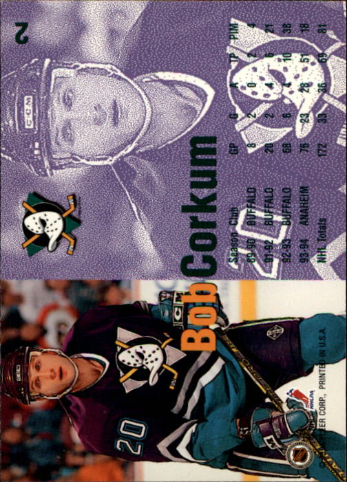 1994-95-Fleer-Hockey-s-1-250-Rookies-You-Pick-Buy-10-cards-FREE-SHIP thumbnail 3