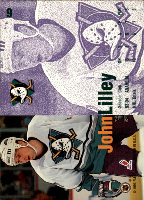 1994-95-Fleer-Hockey-s-1-250-Rookies-You-Pick-Buy-10-cards-FREE-SHIP thumbnail 7