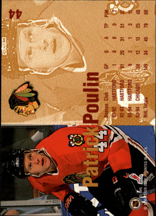 1994-95-Fleer-Hockey-s-1-250-Rookies-You-Pick-Buy-10-cards-FREE-SHIP thumbnail 51