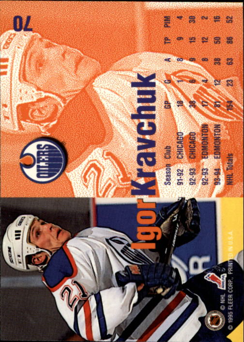1994-95-Fleer-Hockey-s-1-250-Rookies-You-Pick-Buy-10-cards-FREE-SHIP thumbnail 87