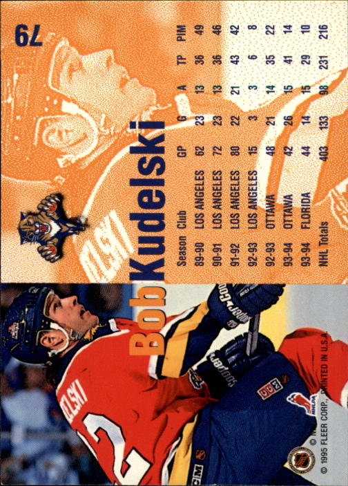 1994-95-Fleer-Hockey-s-1-250-Rookies-You-Pick-Buy-10-cards-FREE-SHIP thumbnail 103
