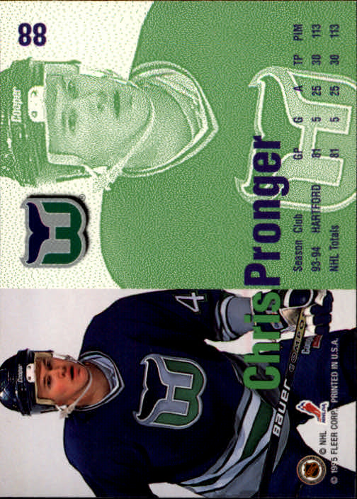 1994-95-Fleer-Hockey-s-1-250-Rookies-You-Pick-Buy-10-cards-FREE-SHIP thumbnail 115