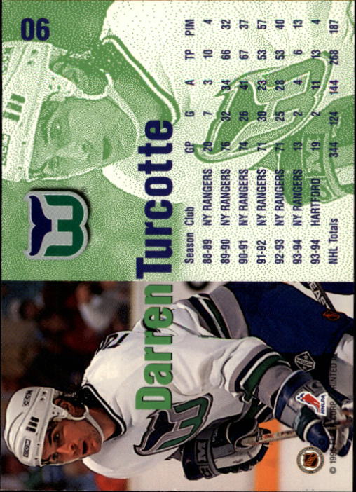 1994-95-Fleer-Hockey-s-1-250-Rookies-You-Pick-Buy-10-cards-FREE-SHIP thumbnail 119