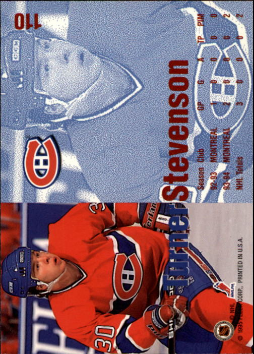 1994-95-Fleer-Hockey-s-1-250-Rookies-You-Pick-Buy-10-cards-FREE-SHIP thumbnail 145