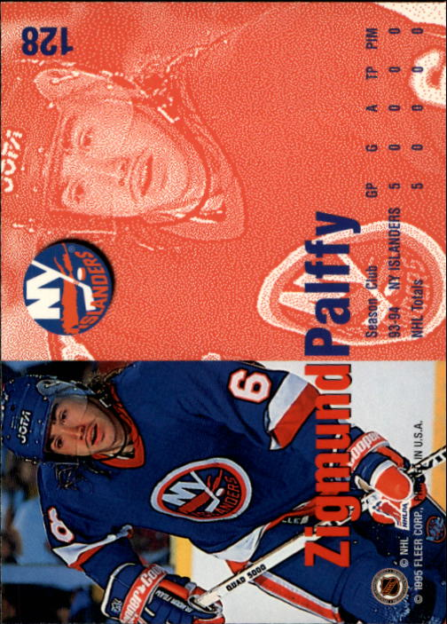 1994-95-Fleer-Hockey-s-1-250-Rookies-You-Pick-Buy-10-cards-FREE-SHIP thumbnail 171