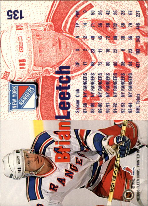 1994-95-Fleer-Hockey-s-1-250-Rookies-You-Pick-Buy-10-cards-FREE-SHIP thumbnail 179