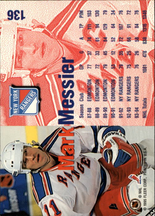 1994-95-Fleer-Hockey-s-1-250-Rookies-You-Pick-Buy-10-cards-FREE-SHIP thumbnail 181