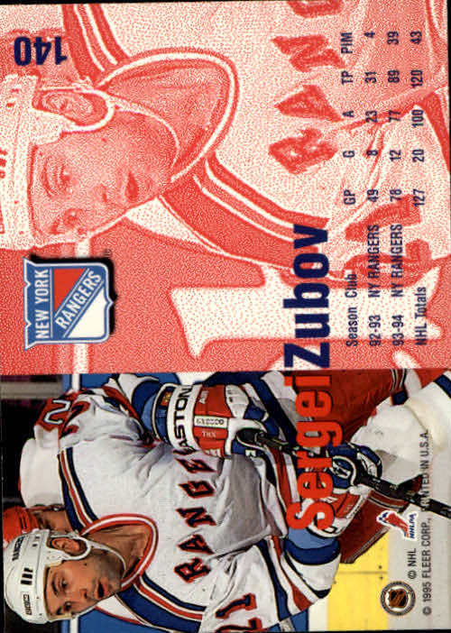 1994-95-Fleer-Hockey-s-1-250-Rookies-You-Pick-Buy-10-cards-FREE-SHIP thumbnail 187