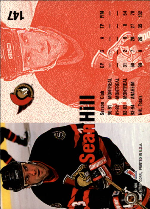 1994-95-Fleer-Hockey-s-1-250-Rookies-You-Pick-Buy-10-cards-FREE-SHIP thumbnail 199