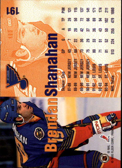1994-95-Fleer-Hockey-s-1-250-Rookies-You-Pick-Buy-10-cards-FREE-SHIP thumbnail 259