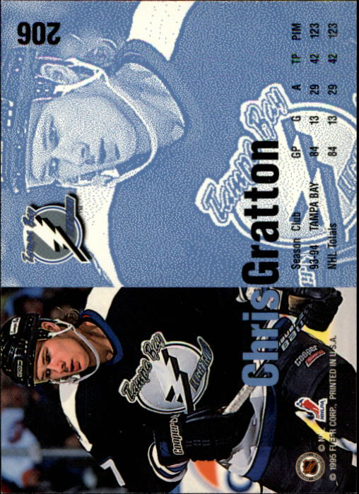 1994-95-Fleer-Hockey-s-1-250-Rookies-You-Pick-Buy-10-cards-FREE-SHIP thumbnail 283