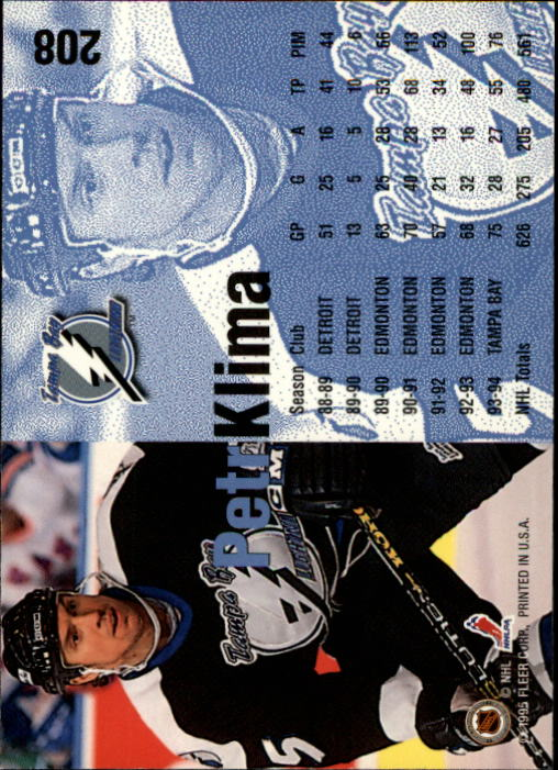 1994-95-Fleer-Hockey-s-1-250-Rookies-You-Pick-Buy-10-cards-FREE-SHIP thumbnail 285