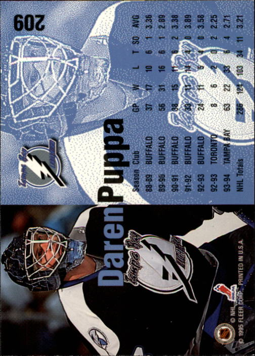 1994-95-Fleer-Hockey-s-1-250-Rookies-You-Pick-Buy-10-cards-FREE-SHIP thumbnail 287