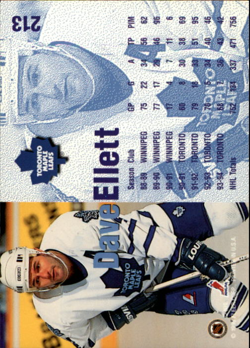 1994-95-Fleer-Hockey-s-1-250-Rookies-You-Pick-Buy-10-cards-FREE-SHIP thumbnail 295