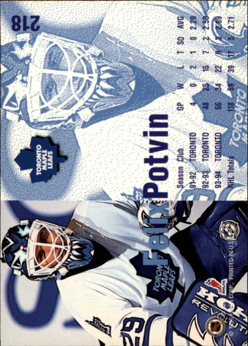 1994-95-Fleer-Hockey-s-1-250-Rookies-You-Pick-Buy-10-cards-FREE-SHIP thumbnail 301