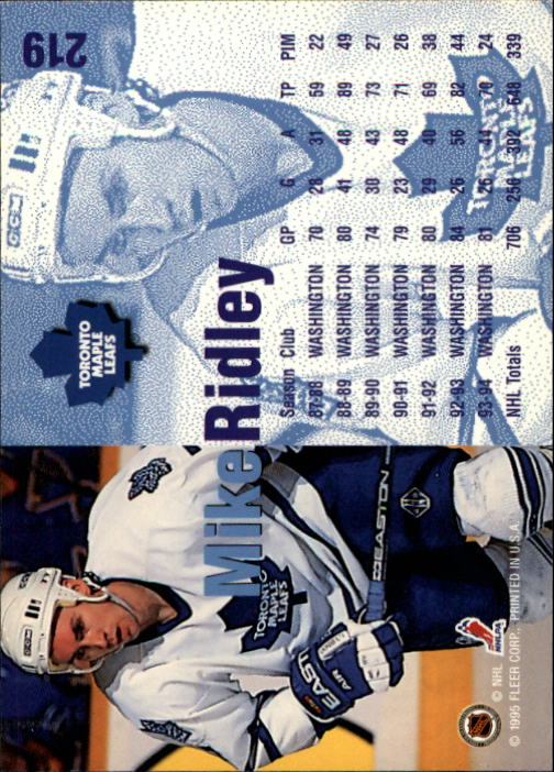 1994-95-Fleer-Hockey-s-1-250-Rookies-You-Pick-Buy-10-cards-FREE-SHIP thumbnail 303