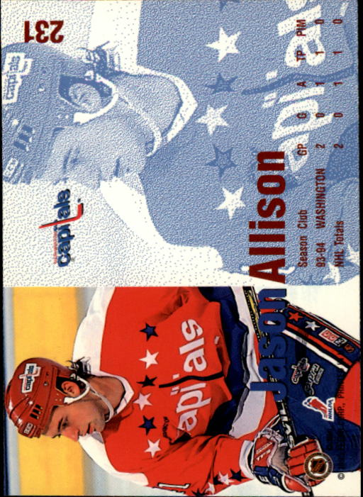1994-95-Fleer-Hockey-s-1-250-Rookies-You-Pick-Buy-10-cards-FREE-SHIP thumbnail 321
