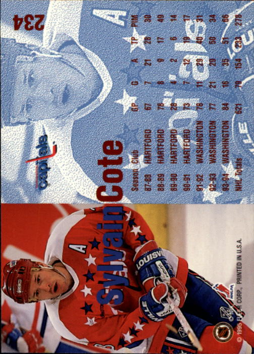 1994-95-Fleer-Hockey-s-1-250-Rookies-You-Pick-Buy-10-cards-FREE-SHIP thumbnail 323
