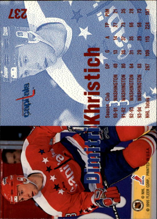 1994-95-Fleer-Hockey-s-1-250-Rookies-You-Pick-Buy-10-cards-FREE-SHIP thumbnail 327