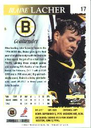 1995-96-Score-Hockey-Card-s-1-250-Rookies-A1270-You-Pick-10-FREE-SHIP thumbnail 35