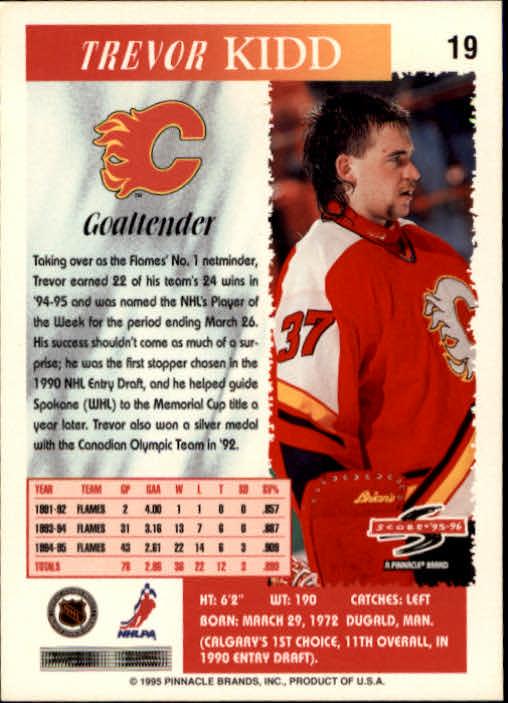 1995-96-Score-Hockey-Card-s-1-250-Rookies-A1270-You-Pick-10-FREE-SHIP thumbnail 39