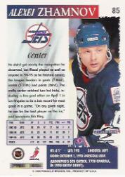 1995-96-Score-Hockey-Card-s-1-250-Rookies-A1270-You-Pick-10-FREE-SHIP thumbnail 163