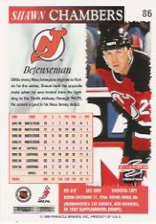 1995-96-Score-Hockey-Card-s-1-250-Rookies-A1270-You-Pick-10-FREE-SHIP thumbnail 165
