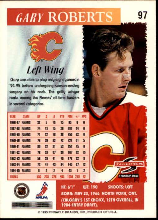 1995-96-Score-Hockey-Card-s-1-250-Rookies-A1270-You-Pick-10-FREE-SHIP thumbnail 187