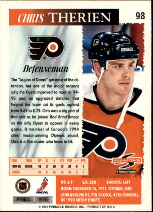 1995-96-Score-Hockey-Card-s-1-250-Rookies-A1270-You-Pick-10-FREE-SHIP thumbnail 189
