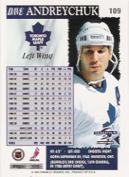 1995-96-Score-Hockey-Card-s-1-250-Rookies-A1270-You-Pick-10-FREE-SHIP thumbnail 211
