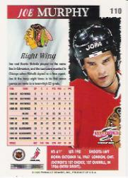 1995-96-Score-Hockey-Card-s-1-250-Rookies-A1270-You-Pick-10-FREE-SHIP thumbnail 213