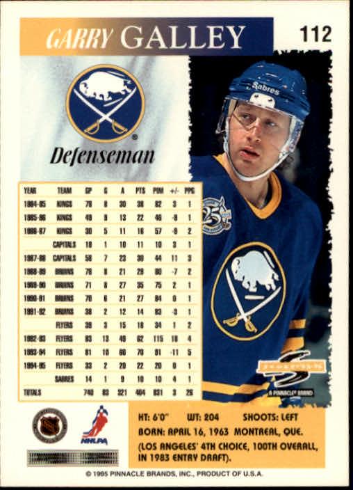 1995-96-Score-Hockey-Card-s-1-250-Rookies-A1270-You-Pick-10-FREE-SHIP thumbnail 217