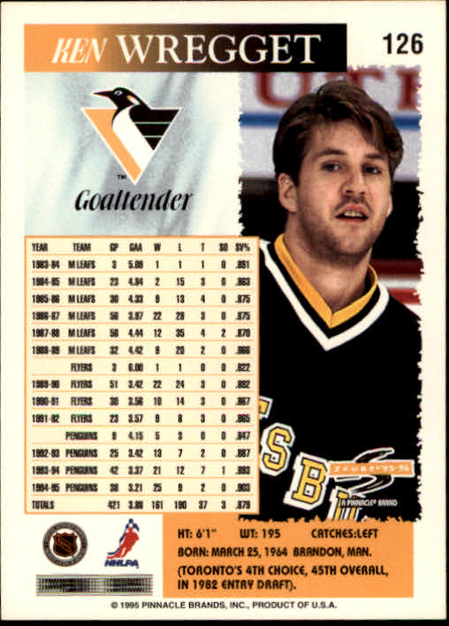 1995-96-Score-Hockey-Card-s-1-250-Rookies-A1270-You-Pick-10-FREE-SHIP thumbnail 245