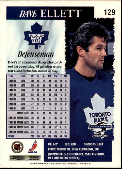 1995-96-Score-Hockey-Card-s-1-250-Rookies-A1270-You-Pick-10-FREE-SHIP thumbnail 251