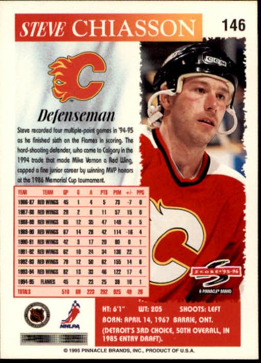 1995-96-Score-Hockey-Card-s-1-250-Rookies-A1270-You-Pick-10-FREE-SHIP thumbnail 285