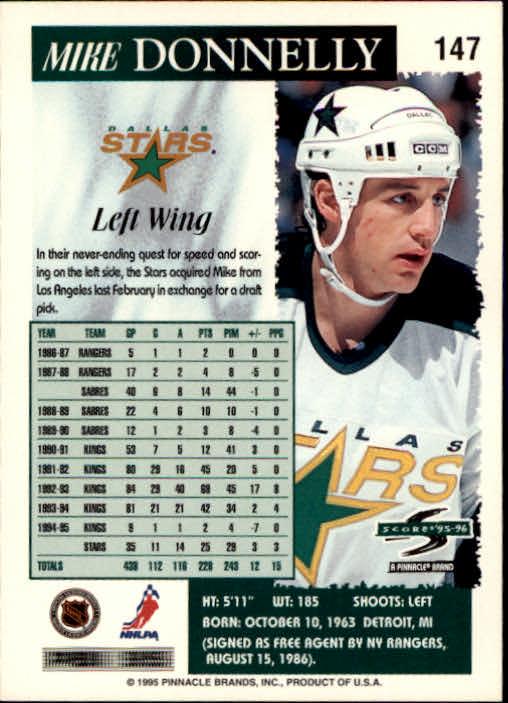 1995-96-Score-Hockey-Card-s-1-250-Rookies-A1270-You-Pick-10-FREE-SHIP thumbnail 287