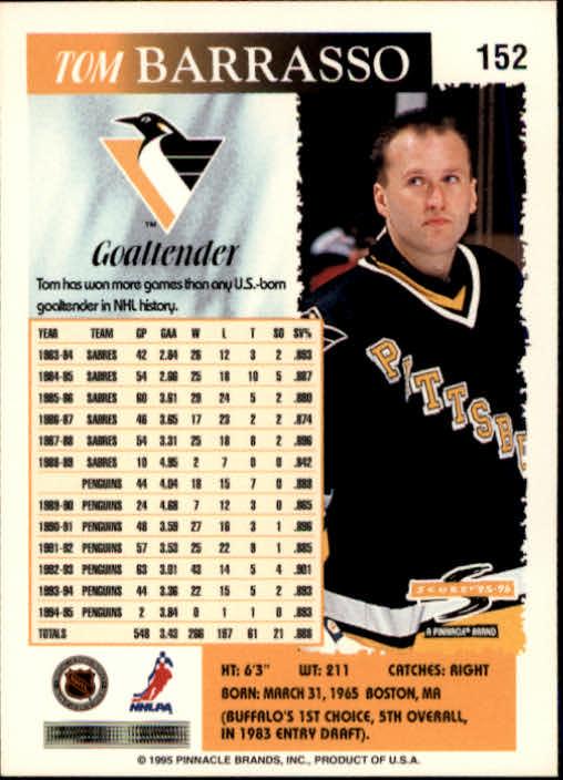 1995-96-Score-Hockey-Card-s-1-250-Rookies-A1270-You-Pick-10-FREE-SHIP thumbnail 297