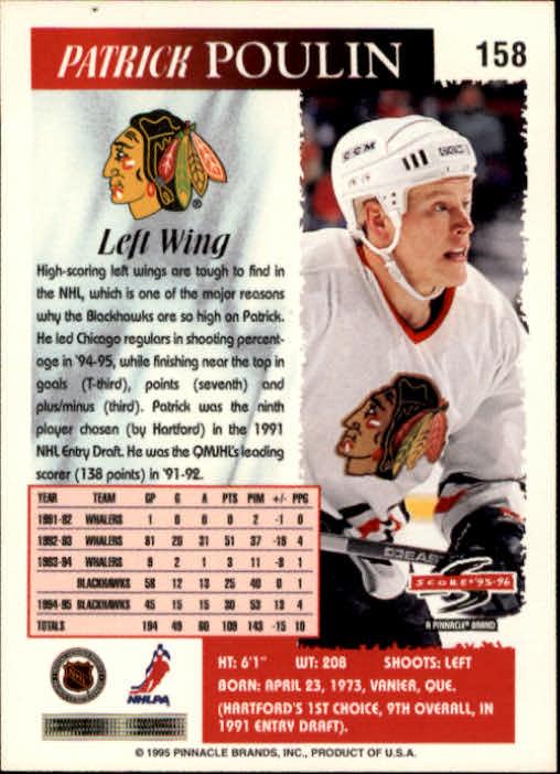 1995-96-Score-Hockey-Card-s-1-250-Rookies-A1270-You-Pick-10-FREE-SHIP thumbnail 309