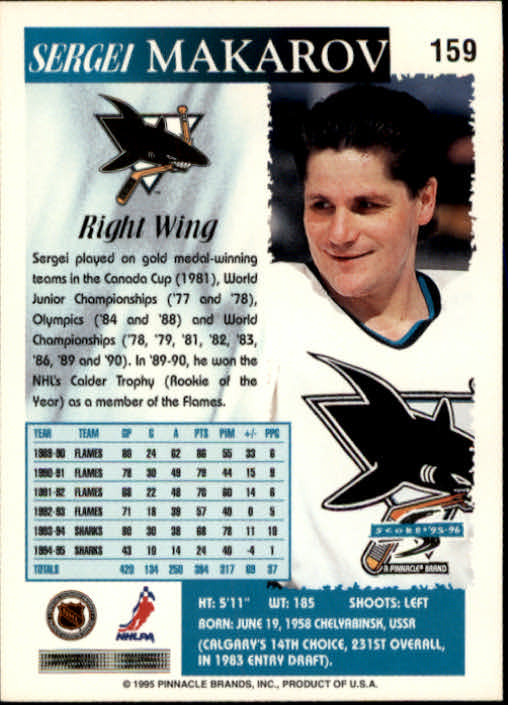 1995-96-Score-Hockey-Card-s-1-250-Rookies-A1270-You-Pick-10-FREE-SHIP thumbnail 311