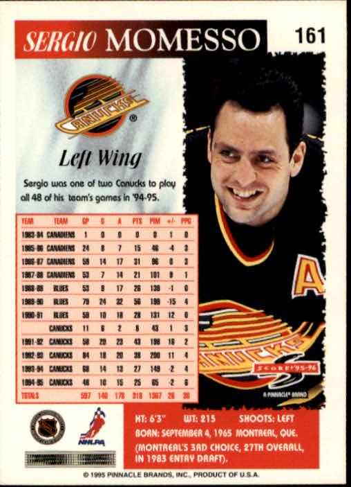 1995-96-Score-Hockey-Card-s-1-250-Rookies-A1270-You-Pick-10-FREE-SHIP thumbnail 315