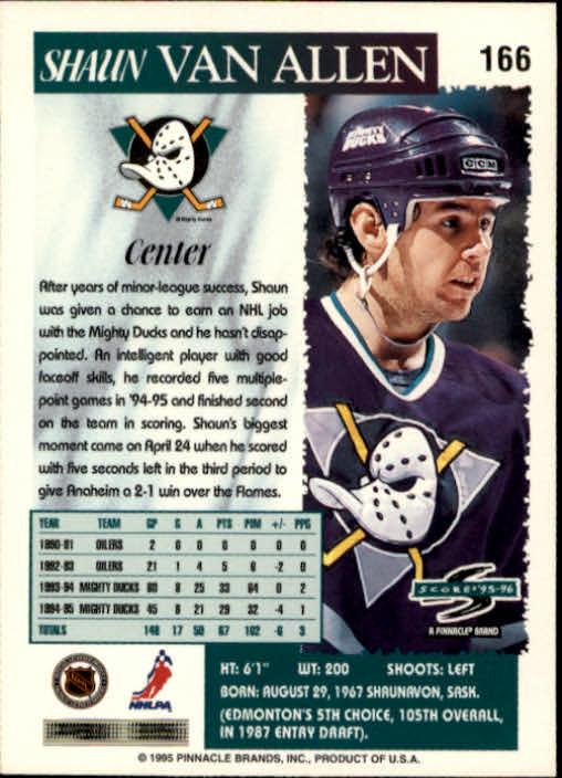 1995-96-Score-Hockey-Card-s-1-250-Rookies-A1270-You-Pick-10-FREE-SHIP thumbnail 325
