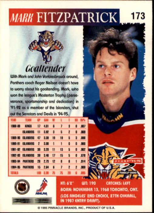 1995-96-Score-Hockey-Card-s-1-250-Rookies-A1270-You-Pick-10-FREE-SHIP thumbnail 339